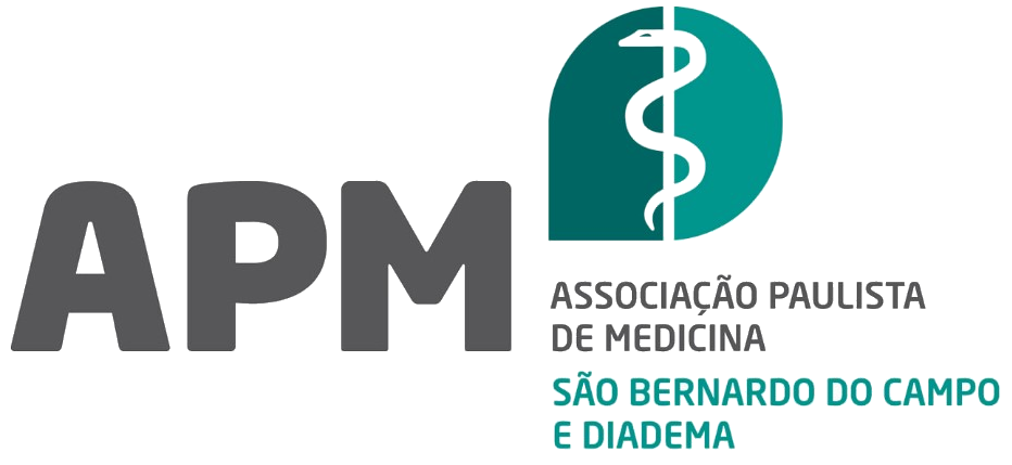 APM SBC/D